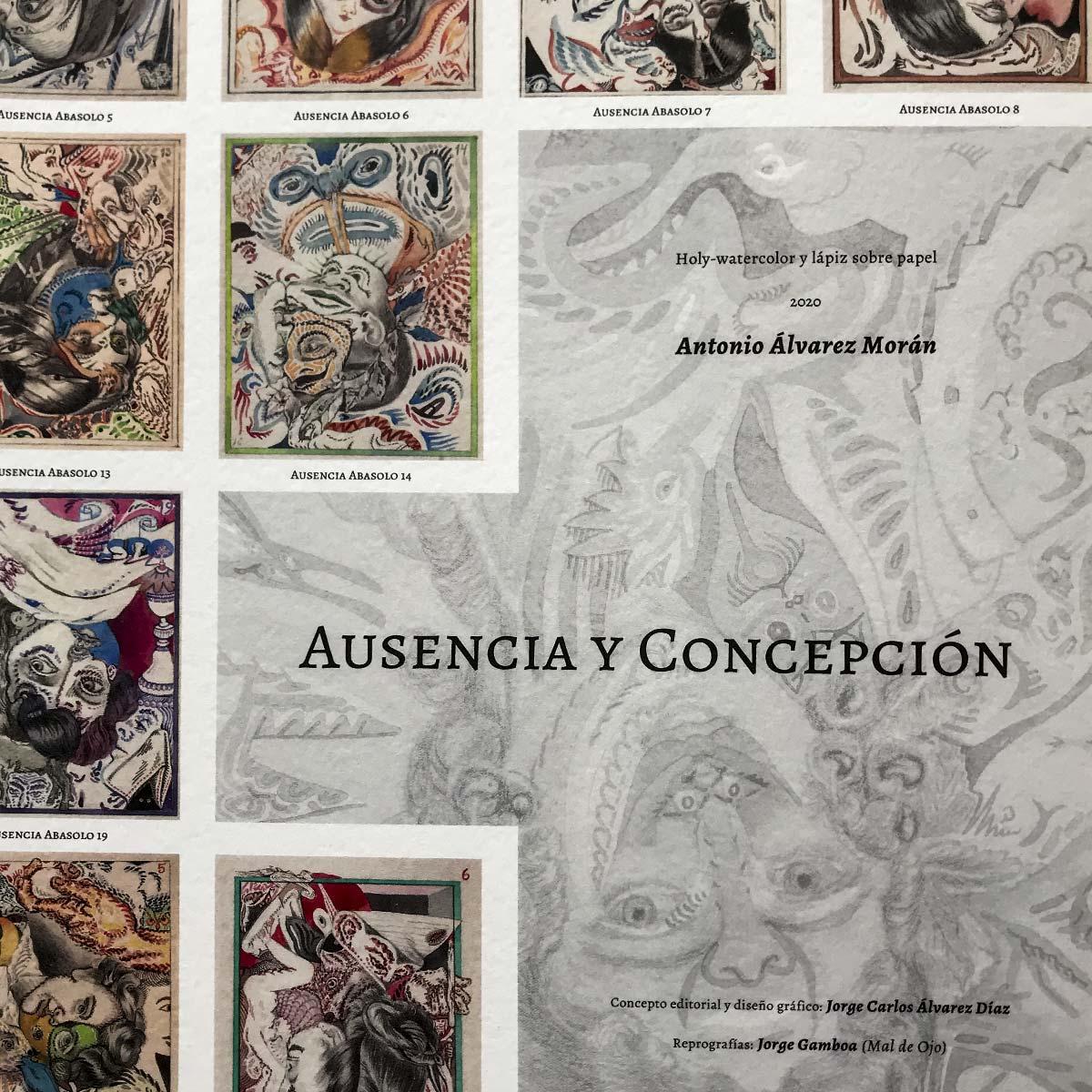 07-Carpeta-Ausencia-Concepcion-Alvarez