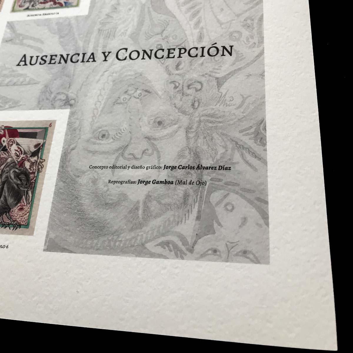 08-Carpeta-Ausencia-Concepcion-Alvarez